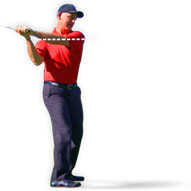 Golfers Most Common Enemy - Golf Fitness Trainer in Bergen